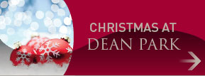 Celebrate Christmas at the Dean PArk