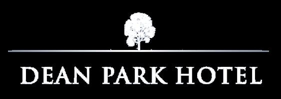DEAN PARK HOTEL Logo